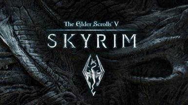 Анонс второго дополнения для The Elder Scrolls 5: Skyrim