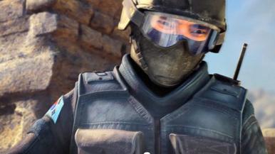 Бета-тест Counter-Strike: Global Offensive перенесён на неопределённый срок