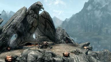 Российское издание The Elder Scrolls 5: Skyrim отправлено в печать