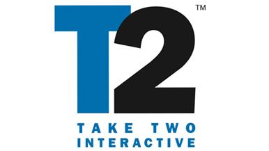 График релизов проектов Take-Two. XCOM и Spec Ops: The Line перенесены