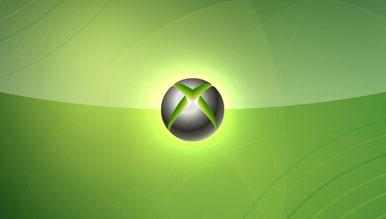 Консоли Xbox и серии Halo исполнилось десять лет