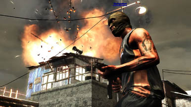 Rockstar поделилась своими планами насчёт выпускаемых DLC для Max Payne 3