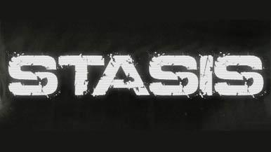 Игра Stasis - Тизер и подробности