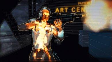 Арты и скриншоты Syndicate + видео (Обновлено)