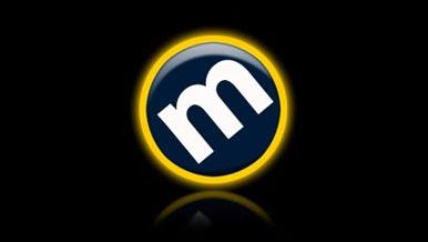 Список игр, получивших самую высокую оценку в 2011 году по версии Metacritic