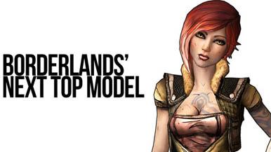 Видео: Девушки, сыгравшие персонажей Lilith и Guardian Angel из Borderlands 2