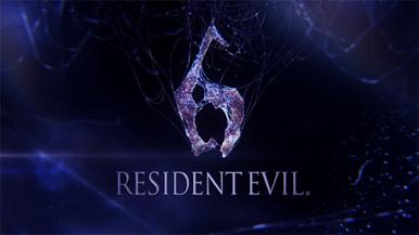 Дата выхода PC-версии Resident Evil 6. Системные требования