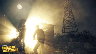 Skyrim дал студии Remedy сильнейшую мотивацию продолжать создавать сюжетно-ориентированные проекты