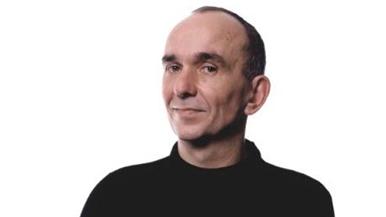 Питер Молинье оставил Lionhead Studios и сотрудничество с Microsoft