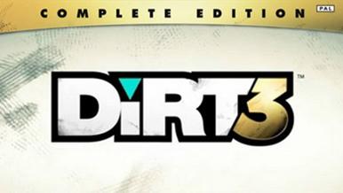 Релизный трейлер Dirt 3: Complete Edition