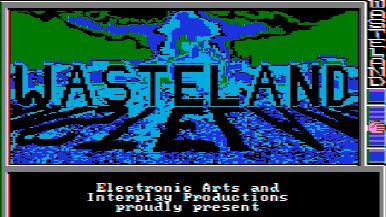Стартовали сборы средств на разработку Wasteland 2
