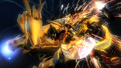 Ninja Gaiden 3: интернет шокирован очень низкой оценкой от IGN