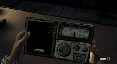 Геймплей The Walking Dead (Обновлено: Скриншоты)