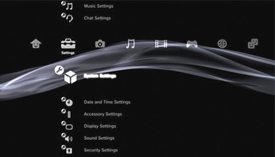 Слух: Следующая PlayStation будет называться Orbis и выйдет в 2013 году