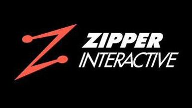 Sony официально закрывает Zipper Interactive