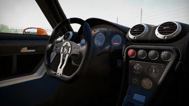 Project CARS в 2013 году + скриншоты