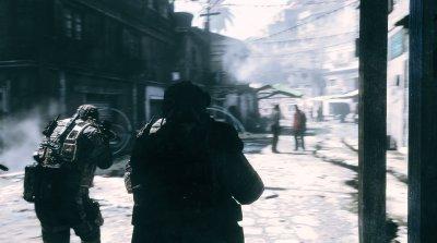 Ghost Recon: Future Soldier для PC: дата релиза, системные требования и многое другое