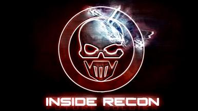 ESRB выставила Ghost Recon: Future Soldier возрастной рейтинг