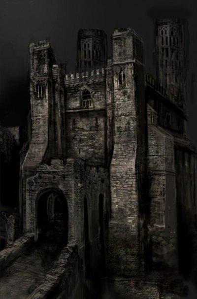 Новые изображения Dark Souls: Prepare to Die Edition, извинения продюсера игры