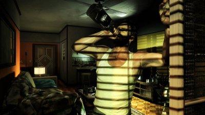Подробности саундтрека Max Payne 3, а также новые скриншоты