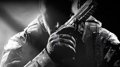 Свежая информация о Call of Duty: Black Ops 2