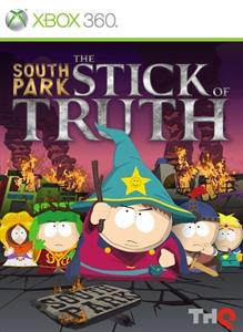 South Park от Obsidian сменила подзаголовок, новые скриншоты