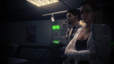 Это случилось: в Steam стартовали предзаказы Alan Wake's American Nightmare