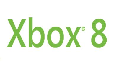 Слухи: следующая консоль Microsoft называется Xbox 8