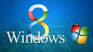 В 2013 Frostbite 2 потребует 64-битную операционную систему