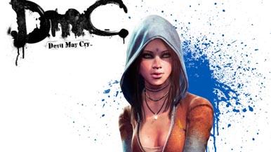 DmC выйдет 15 января, PC-версии быть!