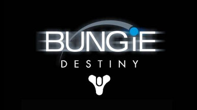 Большое количество данных о следующих четырёх проектах студии Bungie