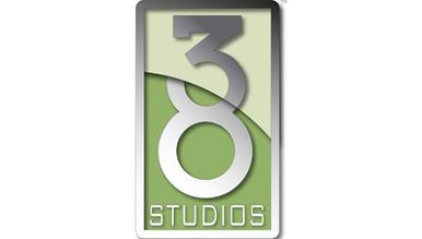 Говорят, что 38 Studios больше нет