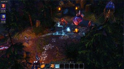 Larian Studios представила новую игру во вселенной Divinity (обновлено)