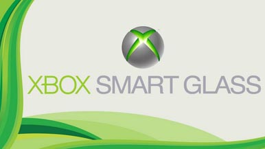 Браузер и связка Xbox 360 с другими устройствами на базе ОС компании