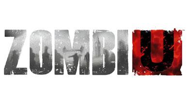 ZombiU: Трейлер и геймплей
