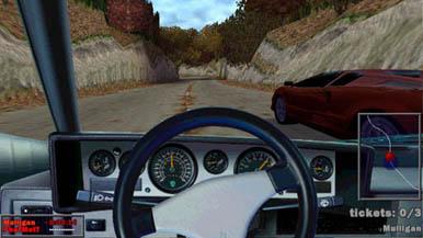 Criterion получила полный контроль над серией Need For Speed