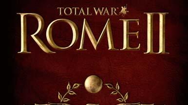 Total War: Rome 2 анонсирован