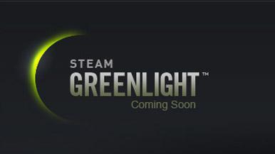 Пользователи Steam смогут выбирать игры для сервиса