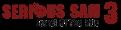 Анонсировано первое дополнение для Serious Sam 3: BFE