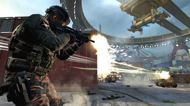 Подробности состава изданий Call of Duty: Black Ops 2 для PC
