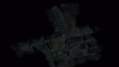 Baldur's Gate: Enhanced Edition появится в продаже 18 сентября