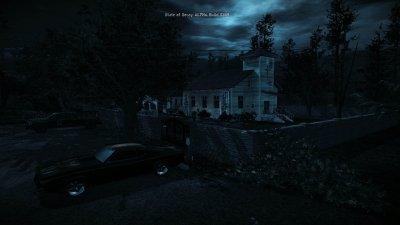 State of Decay выйдет весной 2013, новые скриншоты и видео