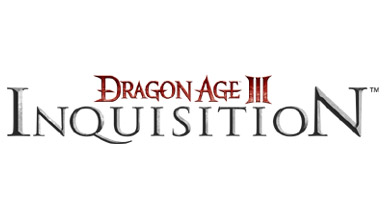 Анонс Dragon Age 3: Inquisition