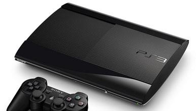 Подробности новой PlayStation 3 Super Slim (Обновлено)