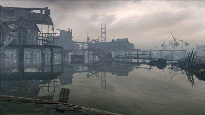 Новый Союз - Снова новые скриншоты