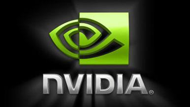 Nvidia уверена, что следующее поколение консолей станет последним