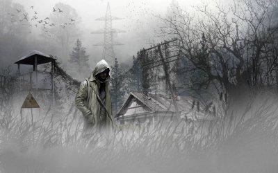 Свежачок - скриншоты и арты Survivarium