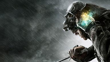 Второе и третье прохождения Dishonored ещё более потрясающие, чем первое (Обновлено)