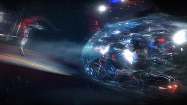 Дэвид Кейдж: Люди удивятся, увидев, что Beyond вытворяет на PS3