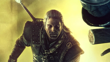 Cyberpunk 2077 и The Witcher 3 появятся как минимум в 2014 на следующих консолях